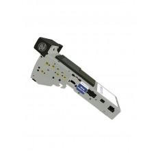 Купюроприемник горизонтальный CashCode SM-2519 (MDB)