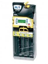 Монетоприемник MEI CashFlow 7900 MDB/EXE