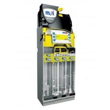 Монетоприемник MEI CashFlow 8200 USB MDB/EXE/IrDa