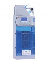 Монетоприемник NRI Currenza C2 Blue MDB/EXE/IrDa (Оригинал. Сделано в Германии)