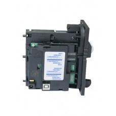 Монетоприемник NRI G-13 18U (USB) с лицевой панелью mini