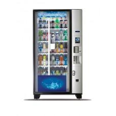Автомат для продажи напитков BevMax-4 DN3800