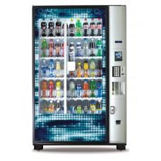 Автомат для продажи напитков BevMax-4 DN5800