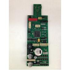 Модуль интерфейса для монетоприемника NRI Currenza C2