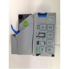 Валидатор монетоприемника NRI Currenza C2 green
